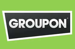 groupon for restaurants in williamsburg