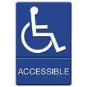 wheelchair accessible rentals in williamsburg